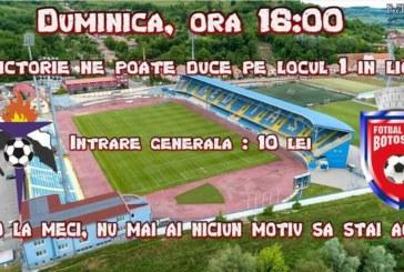 Ponturi pariuri Gaz Metan Medias vs FC Botosani – 21 octombrie 2018 Liga 1