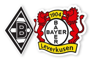 Ponturi pariuri Monchengladbach vs Leverkusen – 31 octombrie 2018 Cupa Germaniei