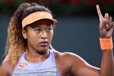 Ponturi Naomi Osaka vs Magda Linette – tenis 15 ianuarie Australian Open
