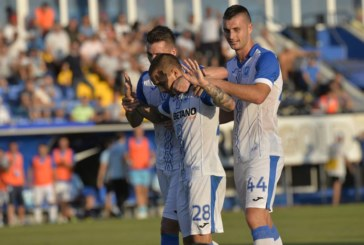 Ponturi pariuri Astra vs CSU Craiova – Romania Liga 1 26 octombrie 2018