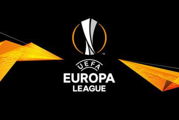 Ponturi pariuri Europa League – 4 octombrie 2018