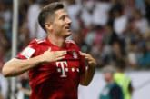 Ponturi Bochum-Bayern fotbal 29-octombrie-2019 Germania