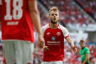 Ponturi pariuri Monchengladbach vs Mainz – Germania Bundesliga 21 octombrie 2018