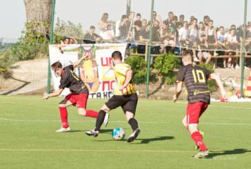 Ponturi pariuri Sant Andreu vs Calahorra – Cupa Regelui 17 octombrie 2018
