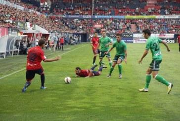 Ponturi pariuri Santander vs UD Logrones – Cupa Regelui 17 octombrie 2018