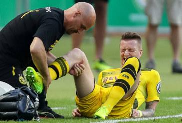Ponturi pariuri Stuttgart vs Dortmund – Germania Bundesliga 20 octombrie 2018