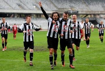 Ponturi pariuri U Cluj vs Astra Giurgiu – Cupa Romaniei 31 octombrie 2018