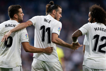 Ponturi pariuri Real Madrid vs Levante – 20 octombrie 2018 La Liga