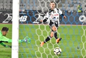 Ponturi pariuri Ripensia Timisoara vs U Cluj – 18 octombrie 2018 Liga 2