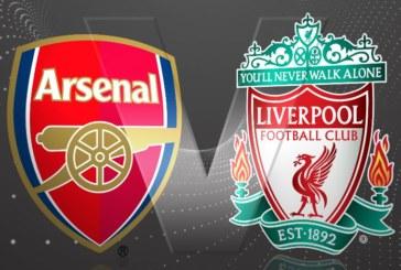 Pariaza pe GG la Arsenal cu Liverpool si castiga 500 RON cu doar 10 investiti