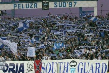 Pont cu cota 2.3 pentru derby-ul CSU Craiova 2 vs FCU Craiova – joaca-l la Fortuna fara risc