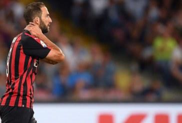 Pariu cu cota 2,90 in Udinese vs Milan – Maxbet iti ofera 50 RON sa-l joci fara sa depui vreun ban