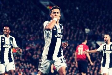 Pariu cu cota 3,30 la Juventus vs Manchester United – Maxbet iti da 50 RON sa-l joci fara sa depui vreun ban