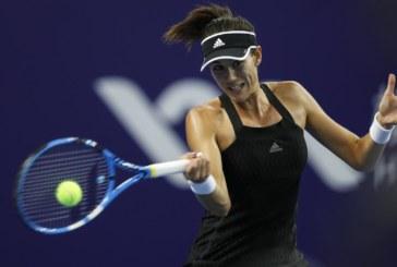 Ponturi Anastasija Sevastova vs Garbiñe Muguruza – WTA Zhuhai 02 noiembrie 2018