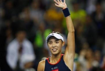 Ponturi Ashleigh Barty vs Qiang Wang – WTA Zhuhai 04 noiembrie 2018