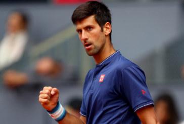 Ponturi Novak Djokovic vs Taylor Fritz – tenis 18 aprilie Monte Carlo