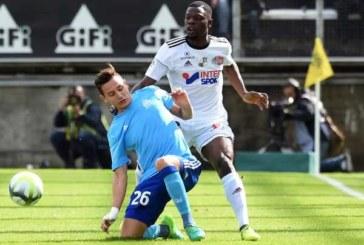 Ponturi pariuri Amiens vs Marseille – Franta Ligue1 25 noiembrie 2018