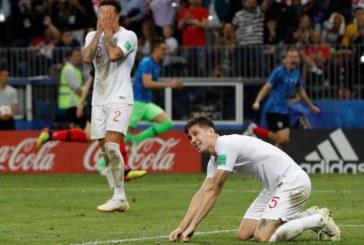 Ponturi pariuri Anglia vs Croatia – Liga Nationilor 18 noiembrie 2018