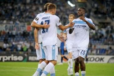 Ponturi pariuri Apollon vs Lazio – UEFA Europa League – 29 noiembrie 2018