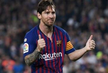 Ponturi pariuri Barcelona vs Betis – Spania La Liga 11 noiembrie 2018
