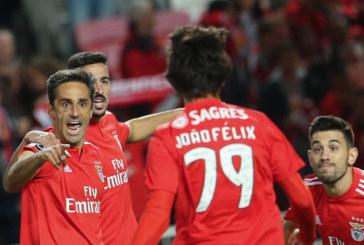 Ponturi pariuri Benfica vs Ajax – Liga Campionilor 7 noiembrie 2018