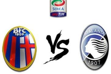 Ponturi pariuri Bologna vs Atalanta Serie A Italia 4 noiembrie 2018