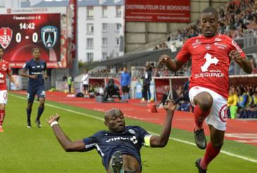 Ponturi pariuri Brest vs Nancy – Franta Ligue2 12 noiembrie 2018