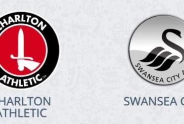 Ponturi pariuri Charlton Athletic vs Swansea U21 EFL Trophy Anglia 13 noiembrie 2018
