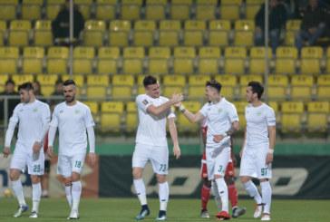 Ponturi pariuri Concordia Chiajna vs Gaz Metan Mediaș – România Liga I – 5 noiembrie 2018