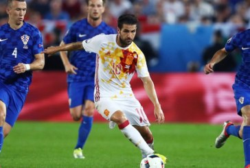 Ponturi pariuri Croatia vs Spania – Liga Natiunilor 15 noiembrie 2018