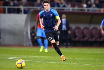 Ponturi pariuri Dunărea Călărași vs FC Viitorul – România Liga I – 4 noiembrie 2018