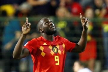 Ponturi pariuri Elvetia vs Belgia – Liga Natiunilor 18 noiembrie 2018