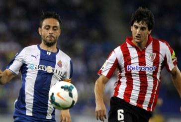 Ponturi pariuri Espanyol vs Bilbao – Spania La Liga 5 noiembrie 2018