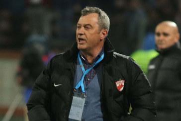 Ponturi pariuri FC Voluntari vs Dinamo București – România Liga I – 5 noiembrie 2018