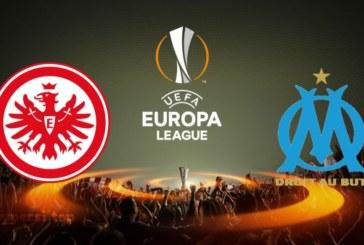 Ponturi pariuri Frankfurt vs Marseille – UEFA Europa League – 29 noiembrie 2018