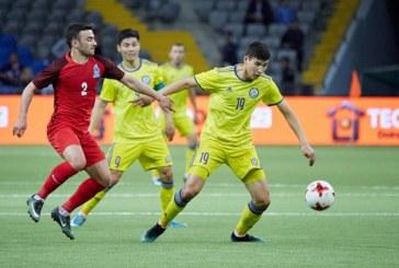 Ponturi pariuri Georgia vs Kazakhstan – Liga Natiunilor 19 noiembrie 2018