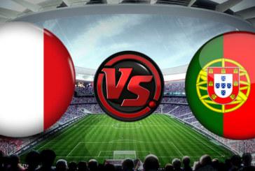 Ponturi pariuri Italia vs Portugalia – Liga Natiunilor 17 noiembrie 2018