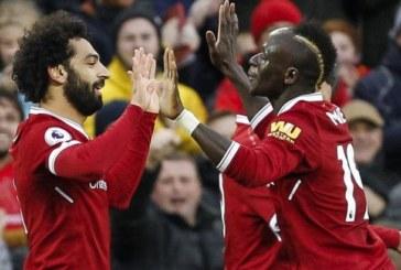 Ponturi pariuri Liverpool vs Fulham – Anglia Premier League – 11 noiembrie 2018