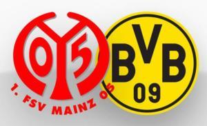 Ponturi Mainz-Dortmund 16-mai-2021 Bundesliga
