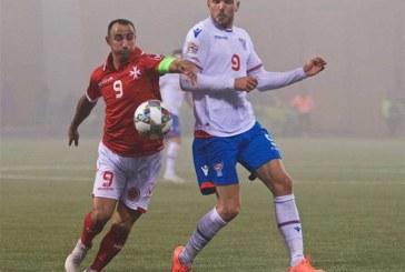 Ponturi pariuri Malta vs Insulele Feroe – Liga Natiunilor 20 noiembrie 2018