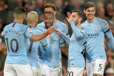 Ponturi pariuri Manchester City vs Shakhtar Donetsk – UEFA Champions League – 7 noiembrie 2018