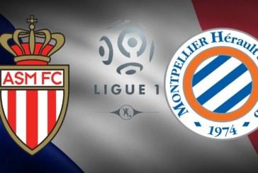 Ponturi pariuri Monaco vs Montpellier – Franta Ligue 1 1 decembrie 2018
