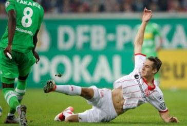 Ponturi pariuri Monchengladbach vs Dusseldorf – Germania Bundesliga 04 noiembrie 2018