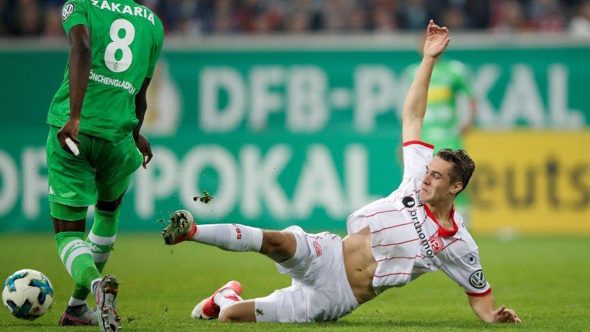 Pariuri Sportive Germania