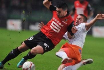 Ponturi pariuri Montpellier vs Rennes – Franta Ligue1 25 noiembrie 2018