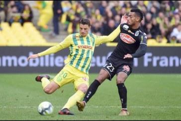 Ponturi pariuri Nantes vs Angers – Franta Ligue1 24 noiembrie 2018