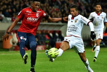 Ponturi pariuri Nice vs Lille – Franta Ligue1 25 noiembrie 2018