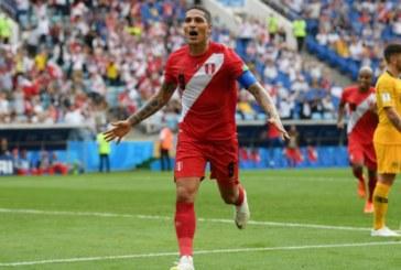 Ponturi pariuri Peru vs Costa Rica – amical 21 noiembrie 2018