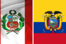Ponturi pariuri Peru vs Ecuador – 16 noiembrie 2018