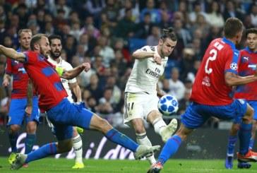 Ponturi pariuri Plzen vs Real Madrid – 07 noiembrie 2018 Liga Campionilor